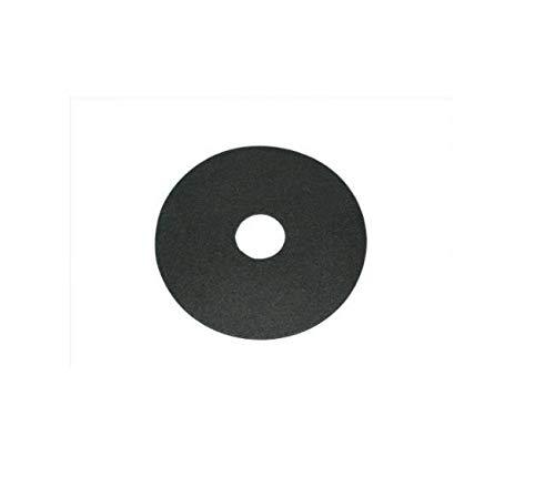 パナソニック 衣類乾燥機用 バックフィルターB ANH2286-2570 10セット