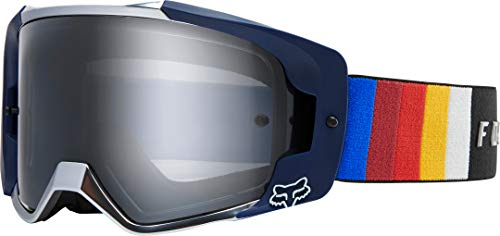 Fox Vue Vlar Goggle - Spark Black