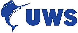 Best united welding service Reviews