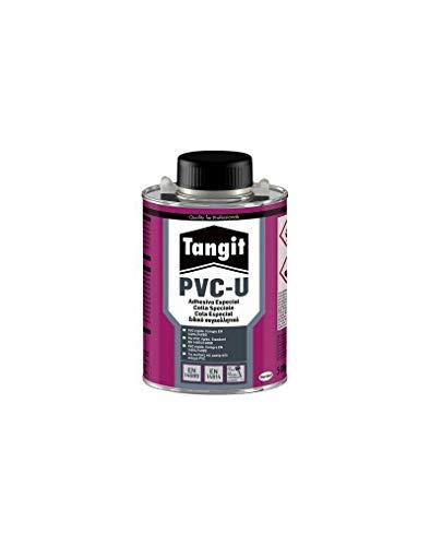 Henkel 415903 Adhesivo/a PVC tangit 500gr