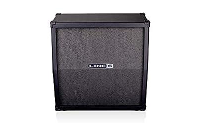 Line 6 Guitar Combo Amplifier