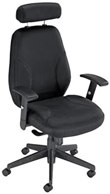 Office Furniture Online Ergo Tek Mesh Manager Chair