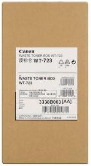 Canon 3338B003 3338B003 (WT-723) Waste Toner Box