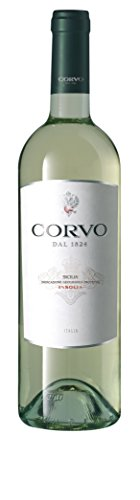 Corvo Bianco Sicilia IGT trocken (6 x 0.75 l)