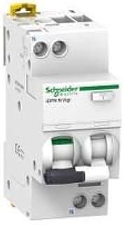 300Ma Clase Ac 32A Schneider Electric A9D41632 Interruptor Diferencial Idpn N Vigi 1P+N