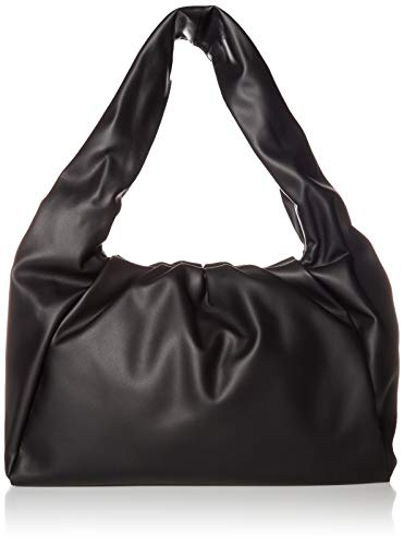 The Drop Women's Janelle Gathered Shoulder Bag