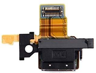 ROBO Charging Port Flex Cable Compatible for Sony Xperia X
