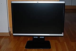 """hp LCD 22"""" wide , 2724295846355"""