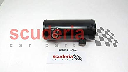 Scuderia Car Parts Usa Amazon Com