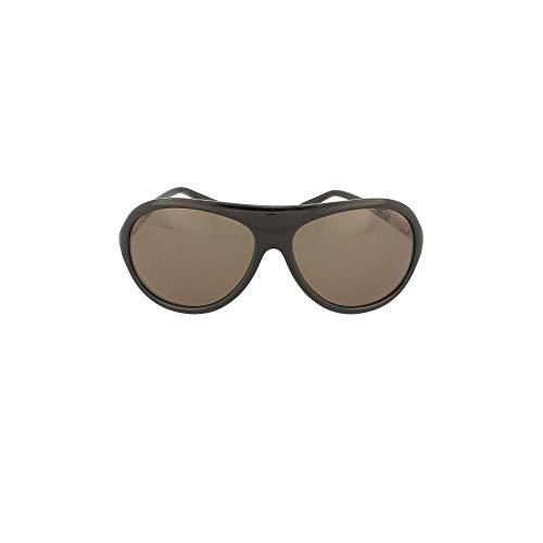 Tom Ford Ft0134 Occhiale Pant Gafas de sol Unisex 01n