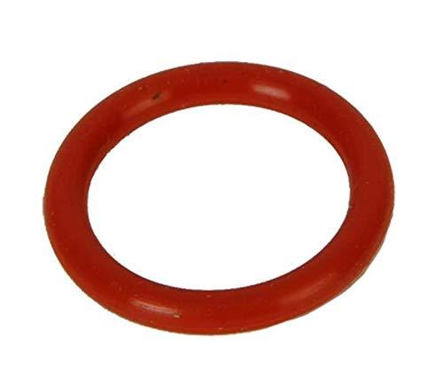 Tefal Calor - Junta anillo ORing tapón hierro caldera Optimo GV4620 GV4630