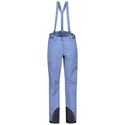 Scott W Explorair Pantalon 3L - Bleu - Medium