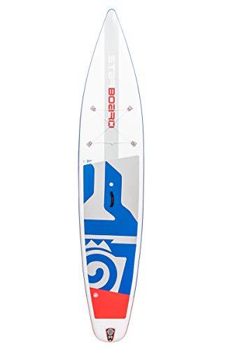 Starboard Astro Touring Zen Lite 12'6''x30''
