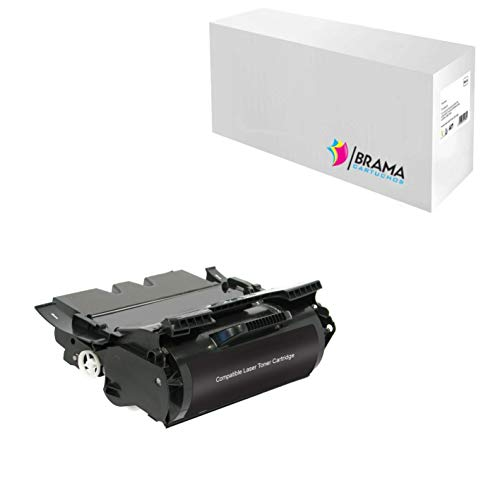Noradtjcca Non-OEM Ink Cartridge alternative for HP 301XL Deskjet 1050 2050 2050s 3050 for Envy 4500 4502 4504 5530 5532 5539 stampante