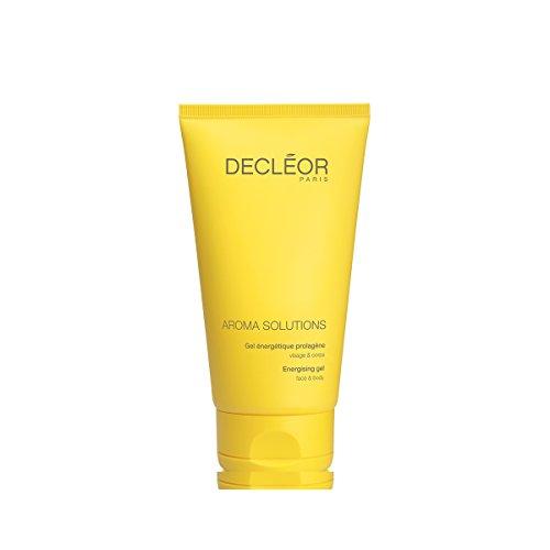 Decleor Aroma Solutions Gel Énergétique Prolagène 150ml