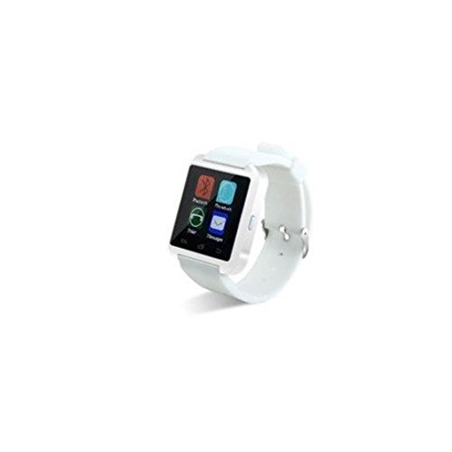Swiss-Pro 280103 Smartwatch IPS Bluetooth 3.0 wit