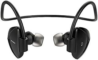 سماعات ستيريو بتصميم بلوتوث لا سلكي V4.1 مع مايكروفون لهواتف ايفون من اوي - A840BL