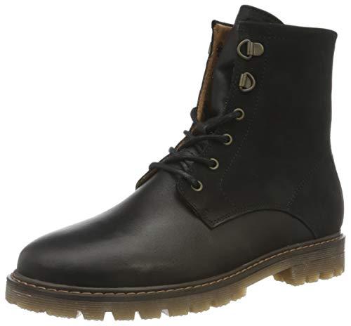 Bisgaard Girl My Boot, Black, 32 EU
