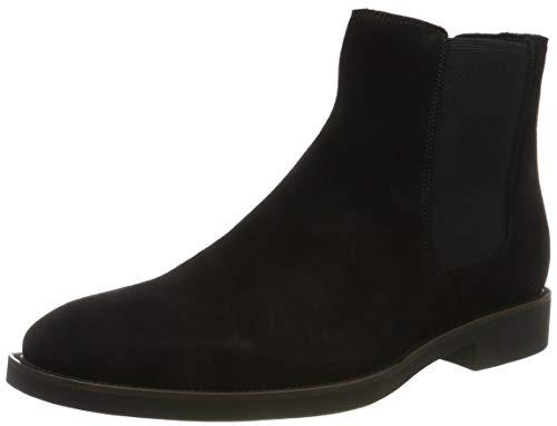 Vagabond Herren Roy Chelsea Boots, Schwarz (Black 20), 46 EU