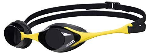 ARENA Gafas de natación Modelo Cobra Swipe Marca