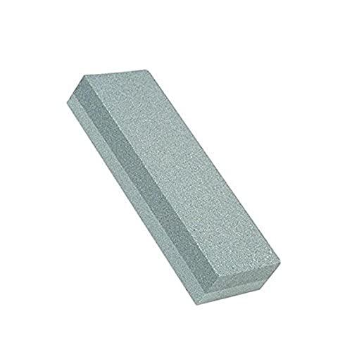 Brüder Mannesmann M 405–150Mannesmann piedra de afilar (150x 50x 25mm grueso y fino
