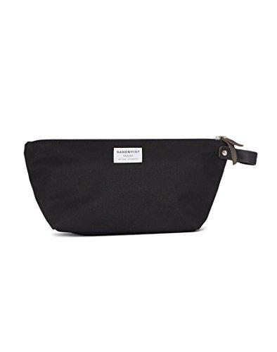 Sandqvist Cleo Multi Bag Black