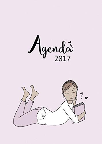 Agenda Clarilou 2017
