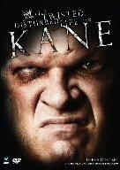 WWE ライフ・オブ・ケイン [DVD]