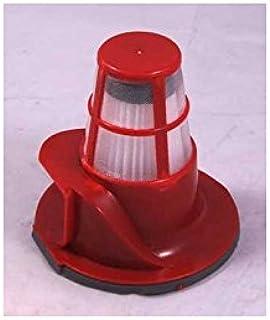 HOOVER-Filtro hepa para aspirador HOOVER freejet s93: Amazon.es: Hogar