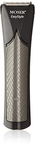 MOSER Easy Style Haarschneider, 740 g