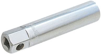 Motion Pro Spark Plug Socket 18 mm Miami Mall Shadow At the price of surprise Honda for 1100 V Sabre