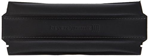 Beyerdynamic Kopfpolster Dragonleder schwarz für DT 1770 und DT 1990 PRO