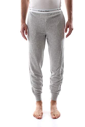 Calvin Klein Herren Jogginghose Modern Cotton Jogger