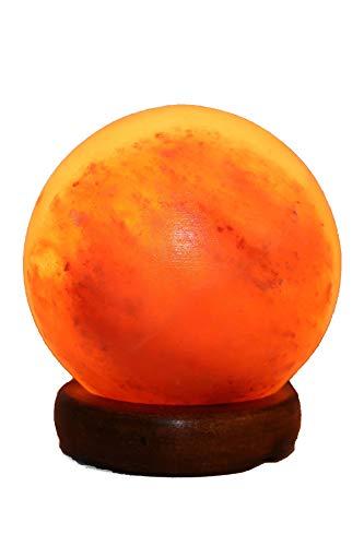 Himalayan Salt Lamp 5.5