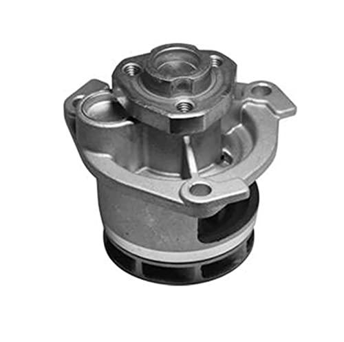 HSMIN® Bomba de Agua Opel Astra G 2.0 DI/DTI OEM: 1334117 4772711 90540478