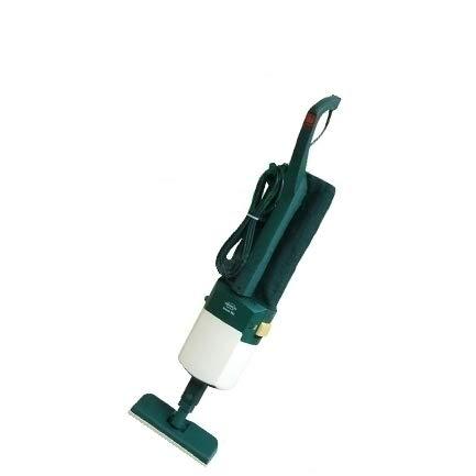Aspirapolvere/Aspiratore/Scopa elettrica Folletto Vorwerk VK 122 rigenerato/usato + 2 SACCHETTI OMAGGIO (Cod.:2427)