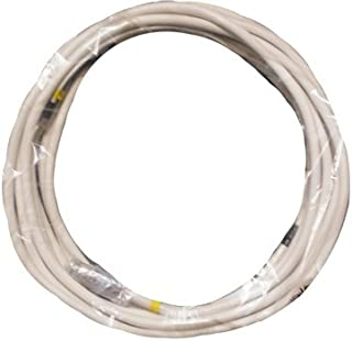Radar Cable, Digital, 10m