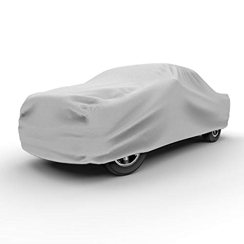 06 tundra truck bed cover - 5