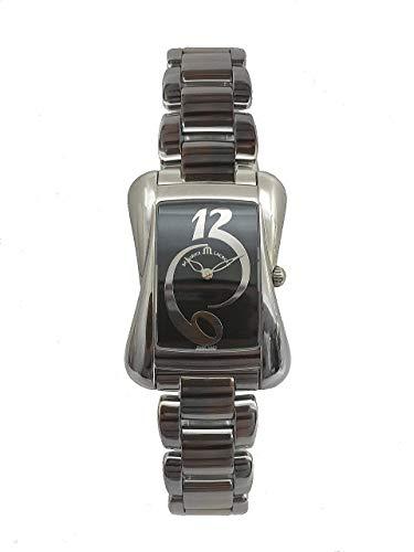 Maurice Lacroix Uhr. dv5012-ss002-320