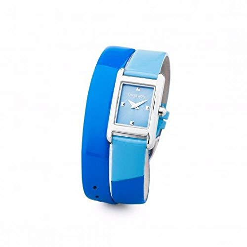 Armbanduhr Brosway Deja-vu