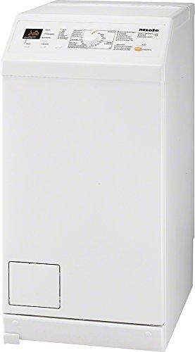 MIELE Lavatrice Carica dall'alto W 679 F 6 Kg Classe A+++ Centrifuga 1200 giri
