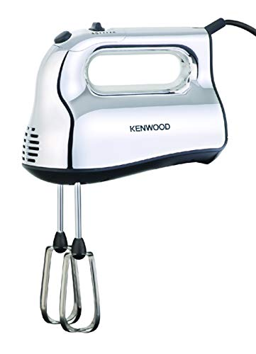Kenwood HM535 Sbattitore