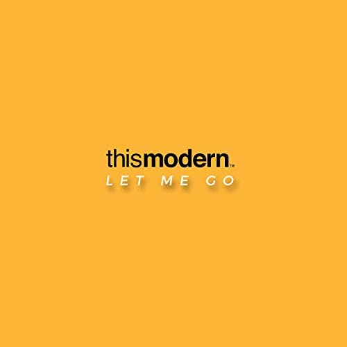 This Modern
