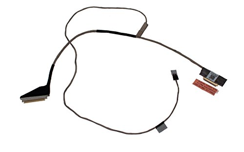 Original Acer Displaykabel eDP Aspire E5-571G Serie
