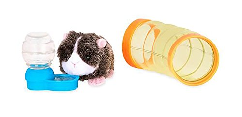 New! Our Generation Pet Guinea Pig Set