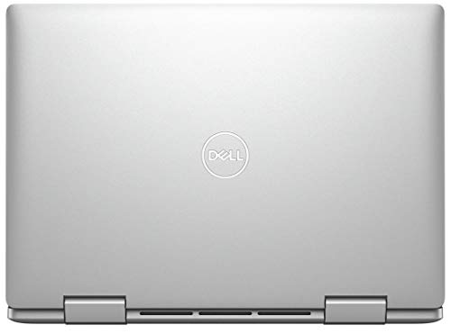 Comparison of Dell Inspiron 14 5000 (Dell Inspiron 14-5491) vs HP ProBook 450 G6 (6MQ22EA)