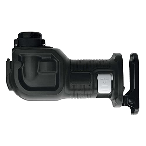 BLACK+DECKER Reciprocating Saw Accessory For Cordless Drill (BDCMTRS)
