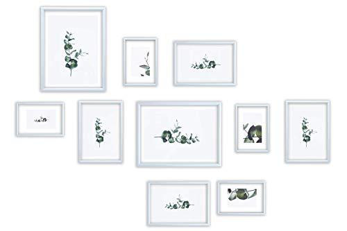 Cuadros Para Dormitorios Modernos Con Marco Blanco cuadros para dormitorios modernos  Marca Chely Intermarket