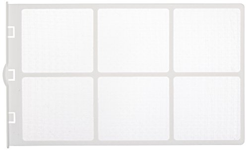 Frigidaire 5304525581 Air Conditioner Air Filter