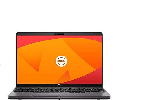 Compare Dell Latitude 5000 5500 (Latitude 5500) vs other laptops